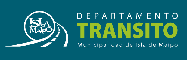 transito