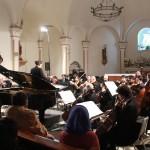 orquesta3