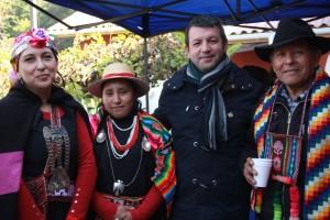 Oficina de asuntos indigenas (62)