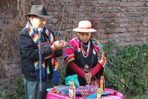 Oficina de asuntos indigenas (9)