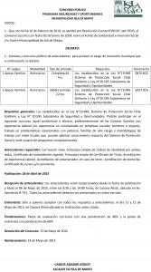 28042015052346CONCURSO_PUBLICO_SEGURIDADES_Y_OPORTUNIDADES
