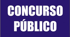 28042015052346concurso-publico-pcd