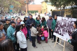 Dia del Patrimonio (25)