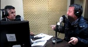 radioisla