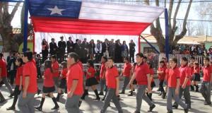 Desfile 2015 (176)