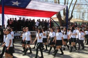 Desfile 2015 (200)