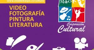 afiche-concursos-ch1