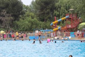 piscinas 1 isla de maipo