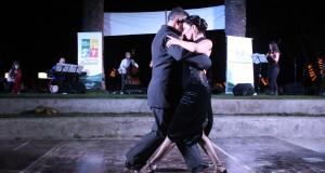 Noche de tango (13)
