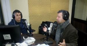 foto Adasme EN Radio