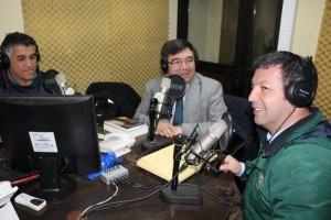 radio isla aniversario