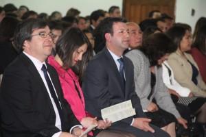 evangelicos 1