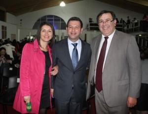 evangelicos adasme 2