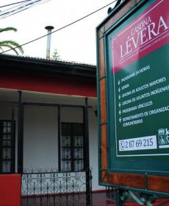 levera2