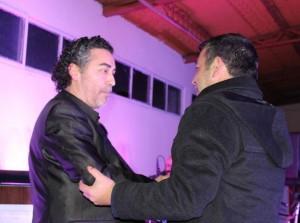 revolucion chilenera 2