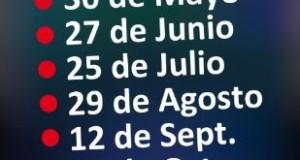 jornada extension horaria general 2017