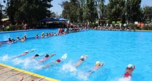 piscina verano 2018