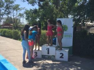 piscina 14