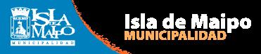 Municipalidad de Isla de Maipo
